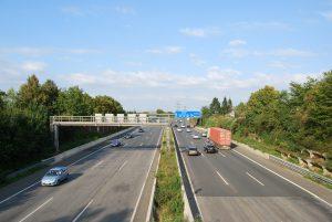 highway-448971_1920