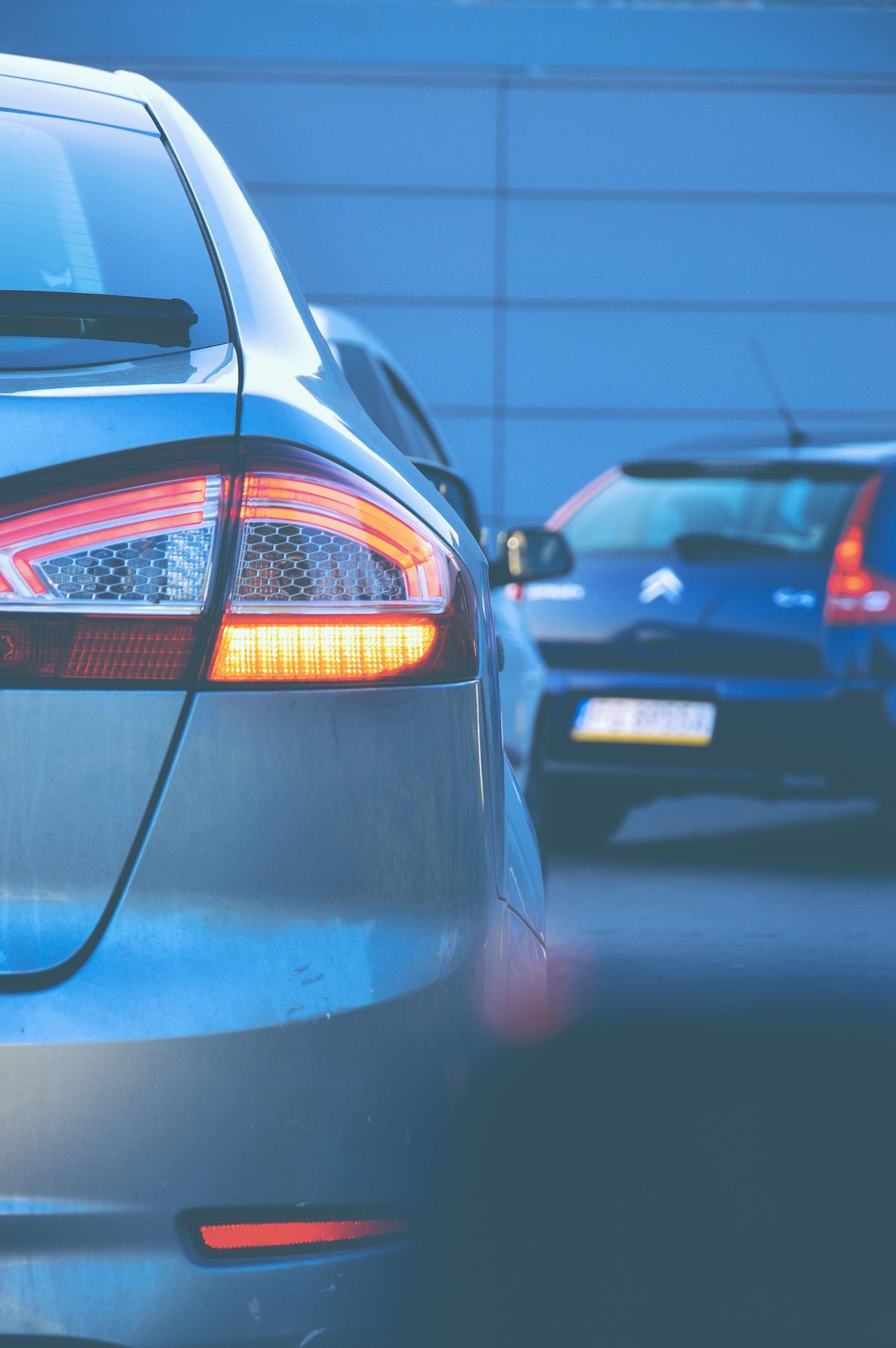 Pytania, które padają najczęściej przy wynajmie samochodów