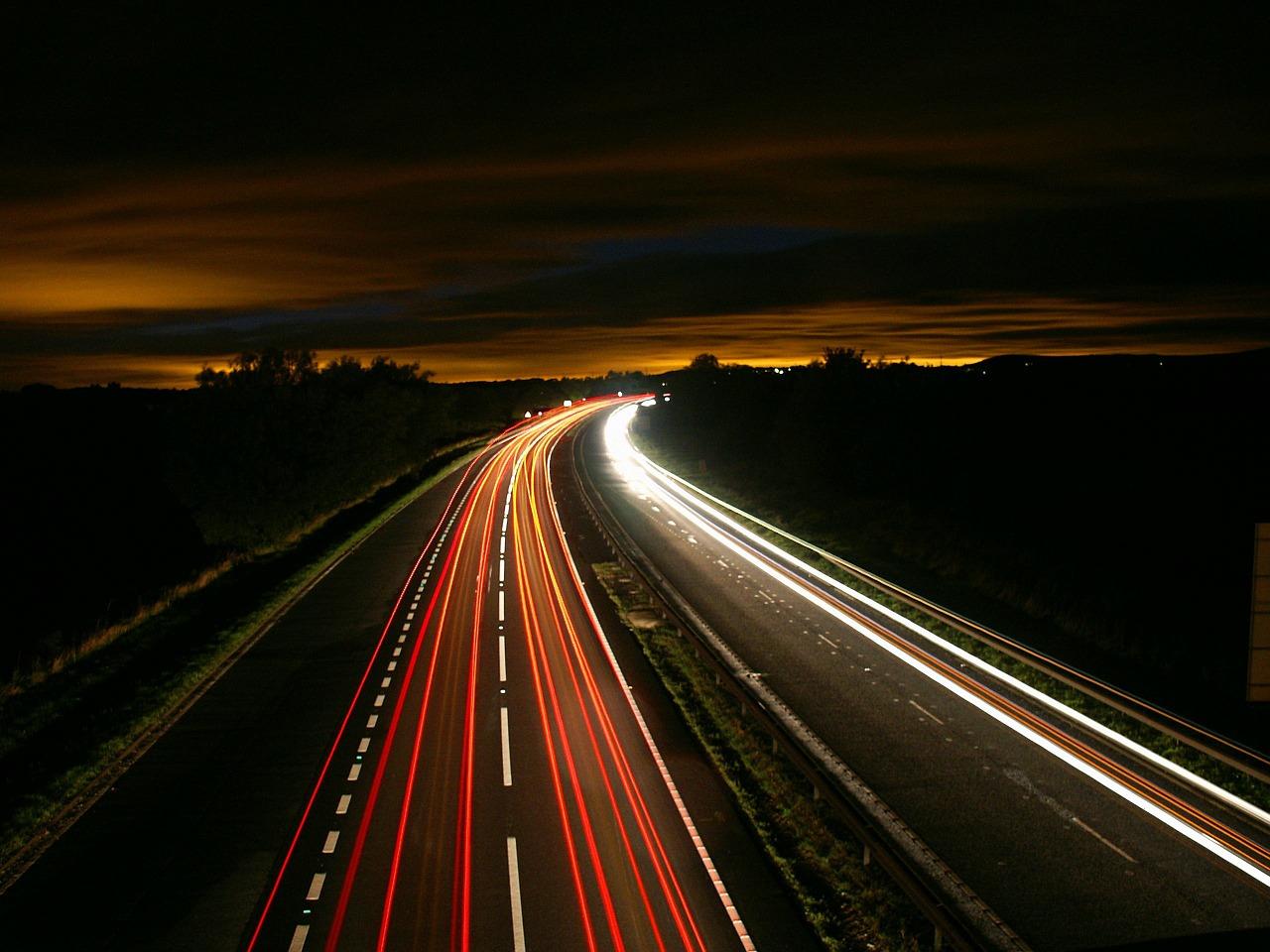 Czy możliwe jest przedłużenie okresu wynajmu auta?